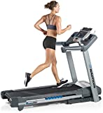 Nautilus T616 Treadmill For Sale