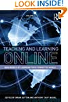 Teaching and Learning Online: New Mod...