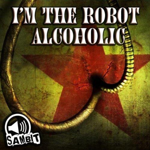 im a robot - 7