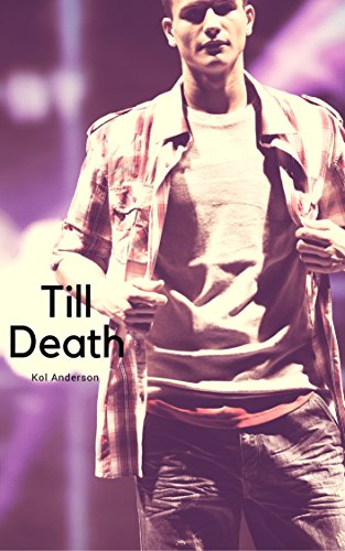 Book Review: Till Death by Kol Anderson