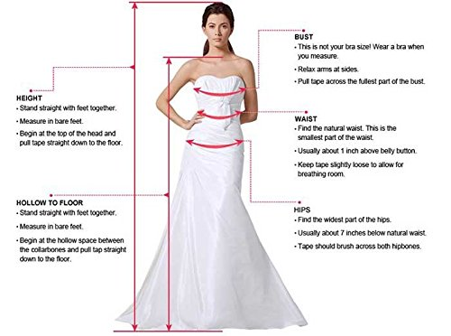 Satin Short Evening Dresses Women Dresses Cap Sleeve Party Dress Appliques Flowers Lace Elegant Evening Gowns at Amazon Womens Clothing store: