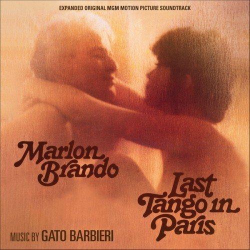 (Last Tango in Paris: Expanded Edition (Original)