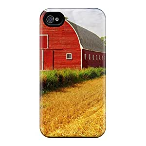 Cute Tpu Cases Covers For Iphone 6, The Best Gift For For Girl Friend, Boy Friend