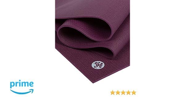 (200cm , Indulge) - Manduka Pl79-Indulge Manduka Prolite Yoga & Pilates Mat