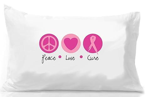 Insomniac artes - paz amor & cura, Campaña contra el cáncer ...