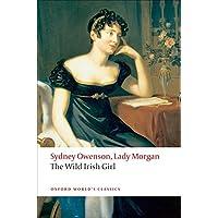 The Wild Irish Girl (Oxford World's Classics)