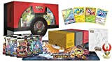 Pokemon TCG: Shining Legends Super Premium Ho-Oh Collection Box