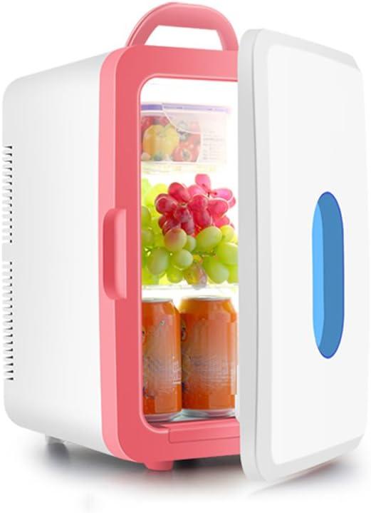YLLXX Refrigeración del Congelador Uso De La Medicina Electrónica ...