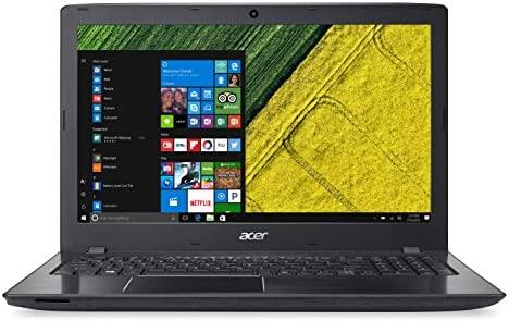 Acer Aspire E5-553G-1615 2.5GHz A12-9700P 15.6