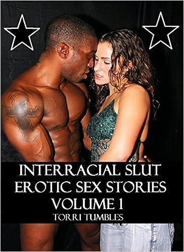 stories interracial slut wife