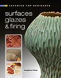 Ceramics for Beginners: Surfaces, Glazes & Firing