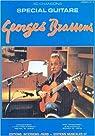 40 chansons Vol.2 par Brassens