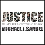 Justice | Michael J. Sandel