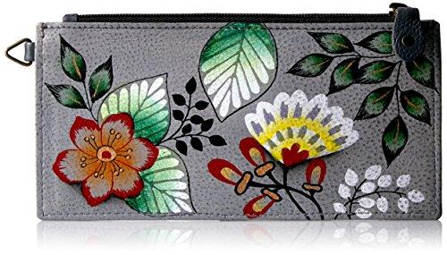 anna-by-anuschka-handpainted-leather-organizer-wallet-garden-of-eden-credit-card-holder-grd-garden-o
