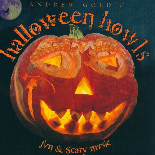 Halloween Howls -