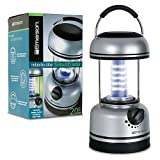 Emerson 20 LED Lantern, Outdoor Stuffs