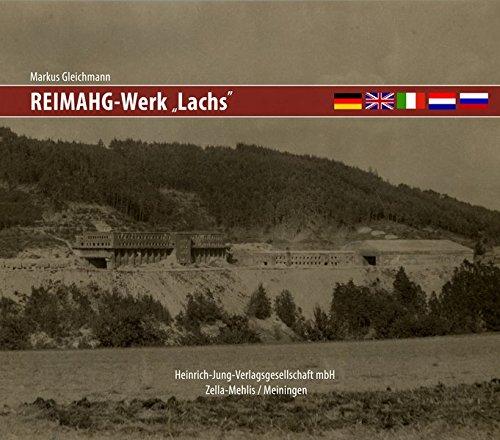 REIMAHG-Werk
