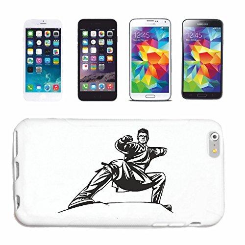 """cas de téléphone iPhone 6+ Plus """"MMA ARTS IMPORTANTS MIXTE MMA ARTS IMPORTANTS MIXTES Fightclub STREET FIGHT BOXE KARATE KICK BOXING JUDO"""" Hard Case Cover Téléphone Covers Smart Cover pour Apple iPhon"""
