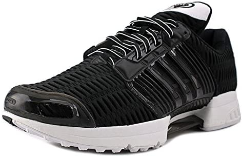 adidas Originals Men s Climacool 1