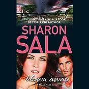 Blown Away | Sharon Sala