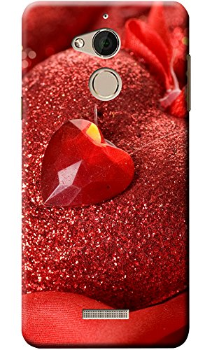 competitive price 1d440 2698a Fashionury Coolpad Note 5 Back Cover/Soft Back Cover/Designer Back  Cover/Silicone Back Cover/Printed Silicone Back Cover for Coolpad Note 5
