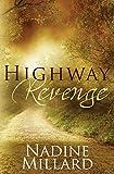 Highway Revenge