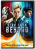 Buy Star Trek Beyond (DVD)