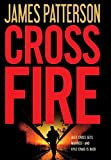Image of Cross Fire (Alex Cross)