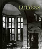 Lutyens and the Modern Movement, Allan Greenberg, 1901092577