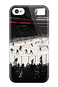 2089112K521472892 minnesota wild hockey nhl (35) NHL Sports & Colleges fashionable iPhone 4/4s cases