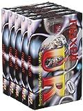 Maxell UR90 Audio Tape 90min Blank Media Cassette (5pk)
