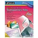 Apollo Quick Dry Universal