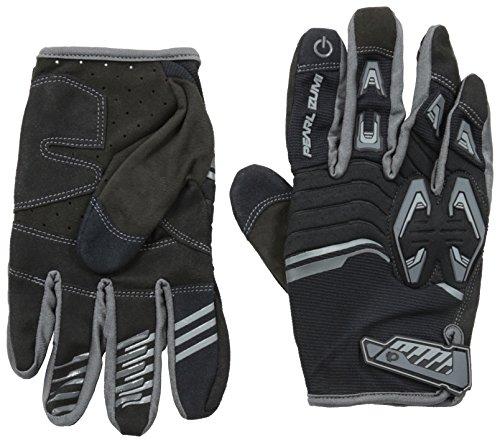 Pearl Izumi - Ride Launch Gloves, Black, Medium