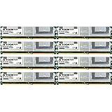 32GB KIT (8 x 4GB) For Intel S Seri