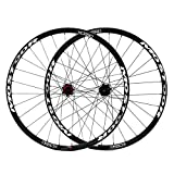 Image of mostoor 650b or 27.5er MTB Carbon Wheelset Clincher and Tubeless Hookless Rim Mountain Bike Wheels