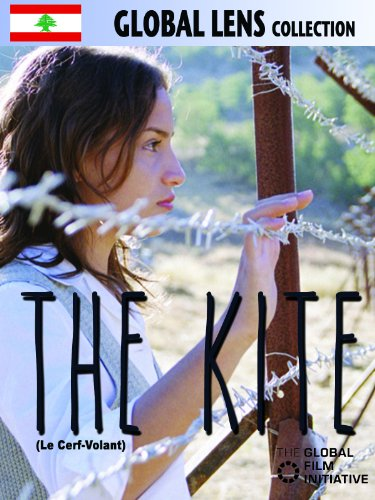 (The Kite (Le Cerf-Volant) (English Subtitled))