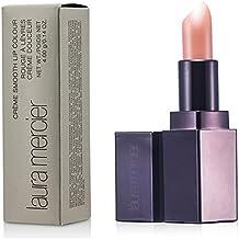 Laura Mercier Creme Smooth Lip Colour # Peche 4G/0.14Oz