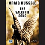 The Valkyrie Song | Craig Russell