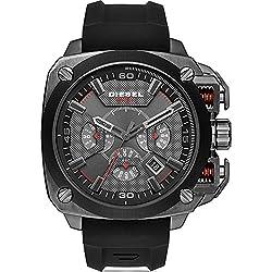 Diesel Watches BAMF Watch