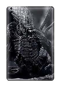 Fashionable XDcvokM6860jwzoO Ipad Mini/mini 2 Case Cover For Alien Protective Case