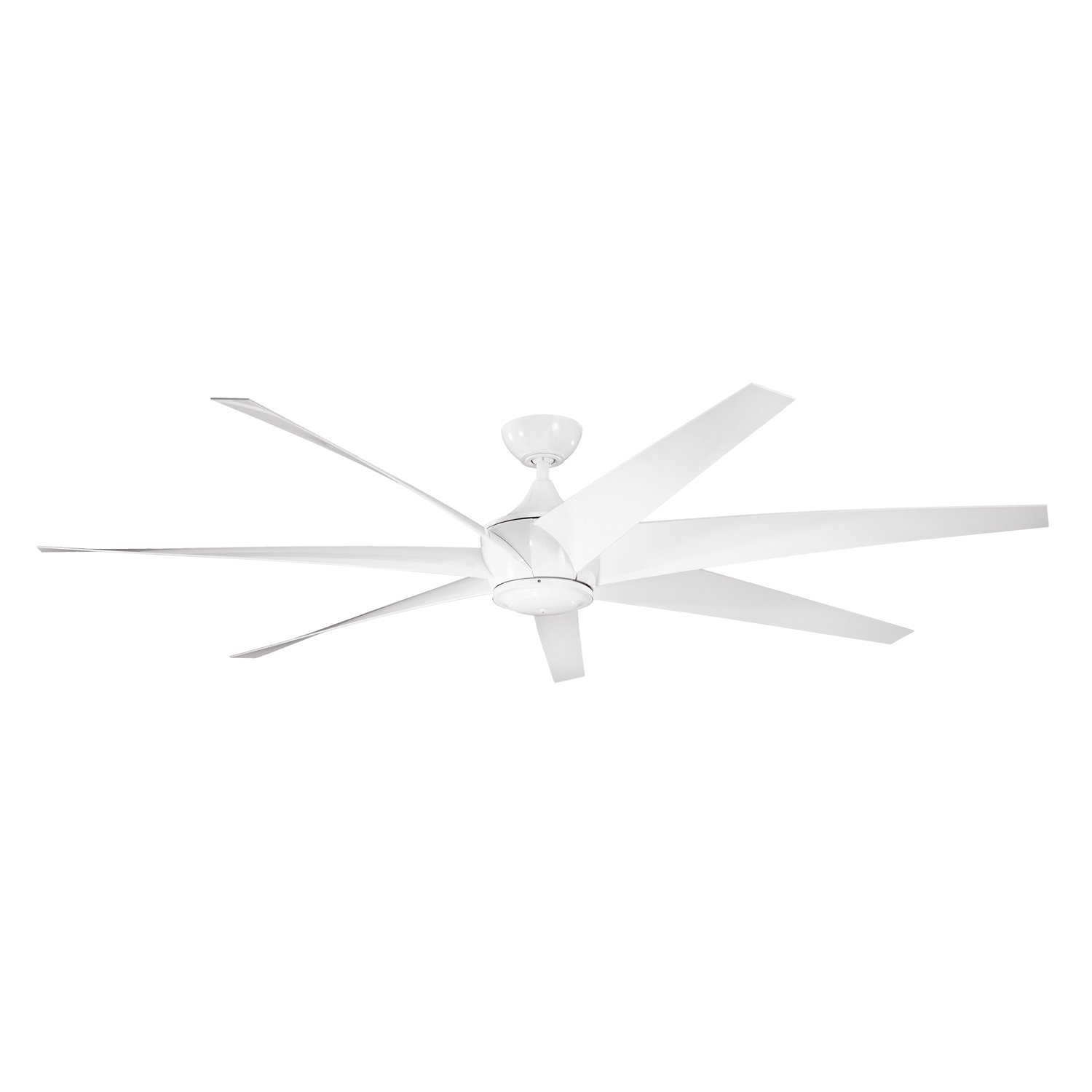 Kichler ANS 80 Ceiling Fan Amazon