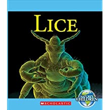 Lice (Nature's Children)
