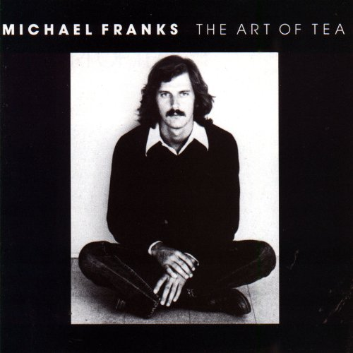 Art of Tea : Michael Franks: Amazon.es: Música