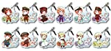 Hetalia Axis Powers trading acryliyahon Jack accessories Vol.2