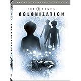 X-Files 3: Mythology - Colonization
