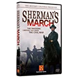 Shermans March