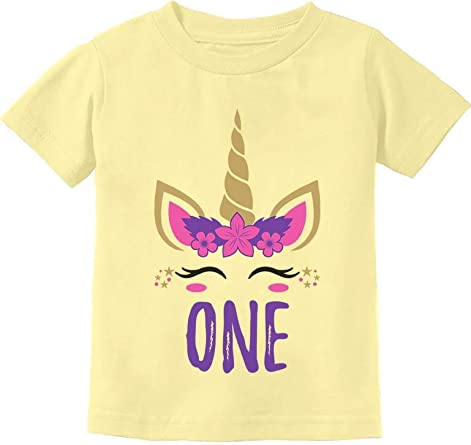 Gift for 2 Year Old No Probllama 2nd Birthday Toddler//Kids Long Sleeve T-Shirt