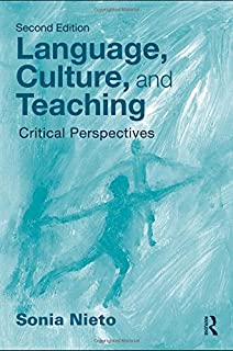Deculturalization and the struggle for equality a brief history of language culture and teaching critical perspectives language culture and teaching fandeluxe Gallery