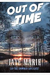 Out of Time Paperback