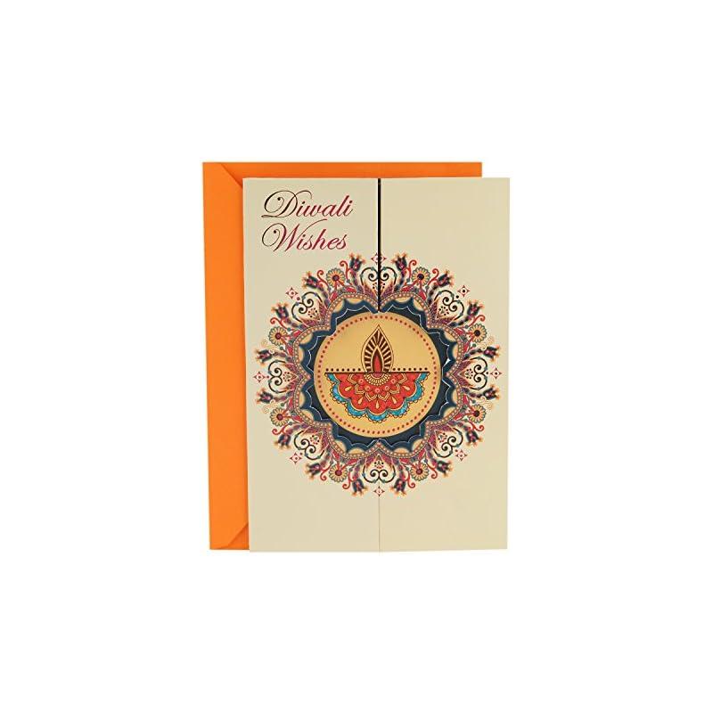 hallmark-diwali-card-diwali-wishes